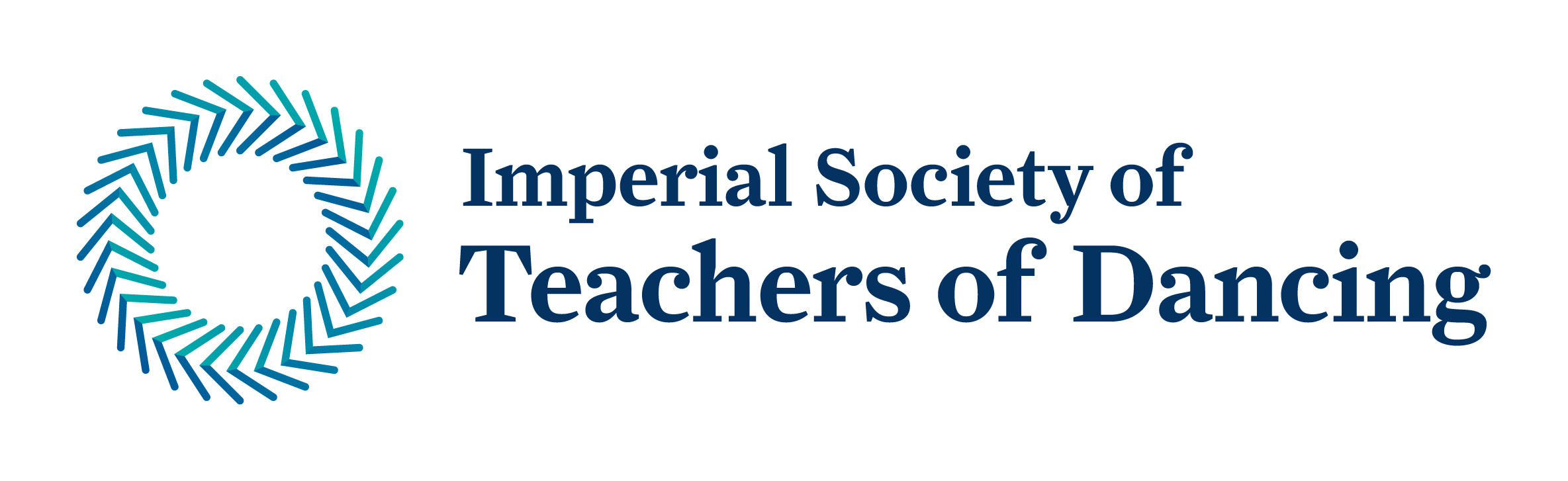 ISTD - Imperial Society of Teachers of Dancing