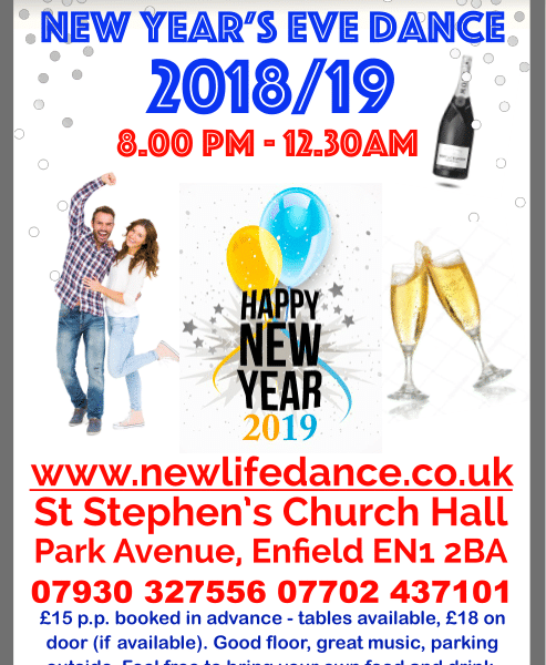 New Life Dance - New Year 2018:2019 v3 colour-1