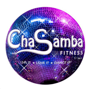 Chasamba Fitness